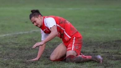 Photo of Sezon încheiat pentru Filaret, Roșu apelează din nou la Copaci și Tănase pentru derby-ul de la Timișoara