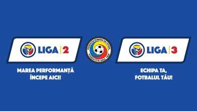 Photo of FRF caută sponsori pentru brandurile LIga 2 și Liga 3