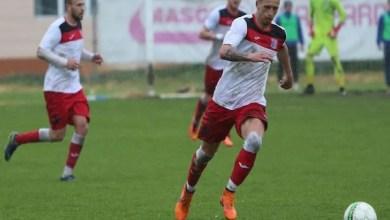 Photo of Liga IV-a Arad, etapa a 28-a: 44 de goluri goluri marcate, dintre care 9 marcate de pretendetele la promovare!