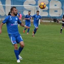 Livetext, ora 18.00 : Cetate Deva - Gloria Lunca Teuz Cermei 1-0 și Național Sebiș - Millenium Giarmata  2-0, finale