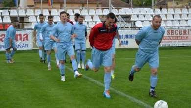Photo of Liga a V-a Arad: Șeitin și Nădlac merg cap la cap în Seria A, Buteniul – stopată de Bocsig