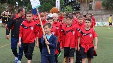 Photo of Avanpremieră la baraj! UTA joacă pentru calificarea în semifinala națională la Under 13 cu ACS Poli Timișoara