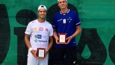 Photo of Titlul la dublu la Activ Trophy le-a revenit brazilienilor Bernardi – Sakamoto