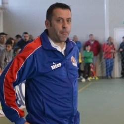 """Șimandul se apucă de treabă cu Marius Ciubăncan la timonă pentru: """"Un fotbal frumos și eficient"""""""