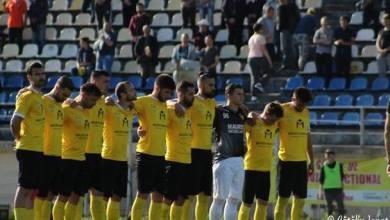 Photo of Liga a II-a, etapa a 38-a (ultima): Brașovul a pierdut ultimul meci din istorie