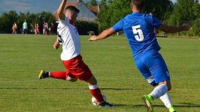 """Photo of Lipovanul Filimon a încheiat sezonul la """"borna"""" 22: """"Golul e un bonus pentru mijlocași, vom face o figură bună și în Liga 3-a"""""""