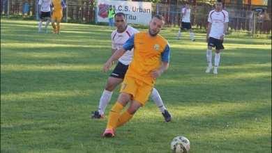Photo of Sebișul face achiziții din Liga 2-a: Petculescu lasă Afumațiul pentru trupa de pe Crișul Alb