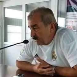 """Popa se așteaptă la ce e mai rău la Șiria: """"Suporterii UTA-ei mă consideră pe mine și pe Falcă principalii inamici, pe noi ne urăsc cel mai mult, vreau să văd cum voi fi înjurat"""""""