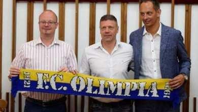 Photo of UTA, singura divizionară secundă ce nu și-a ales antrenorul pentru noua stagiune: Selymes și Țălnar sunt ultimele nume ce vin în nord vest!