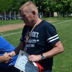 """Antrenorul Diosigului admite: """"Nu suntem pregătiți de Liga 3-a! Lipova, ca oraș, are un avantaj"""""""
