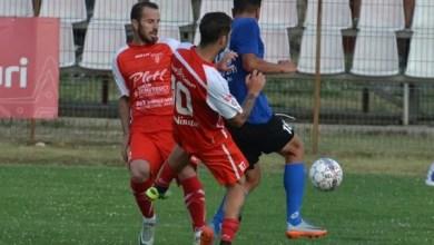 """Photo of Macedonianul Asani se impune în """"alb-roșu"""": """"La UTA, pentru a juca în Liga 1"""""""