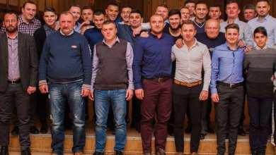 """Photo of Curticiul aruncă prosopul: """"Blocaj funcțional după ultimele modificări legislative"""". Repornește echipa din Liga 6-a?"""