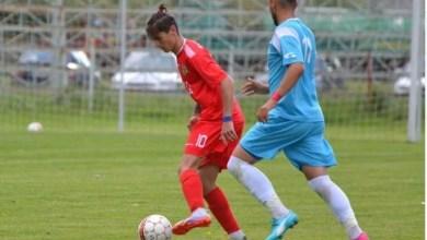 Photo of Sebișul s-a distrat cu Buteniul în primul amical al verii, cinci achiziții – pe lista marcatorilor