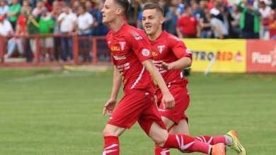 Photo of Arădeanul Man, eroul FCSB-ului la debutul stagional cu Voluntariul