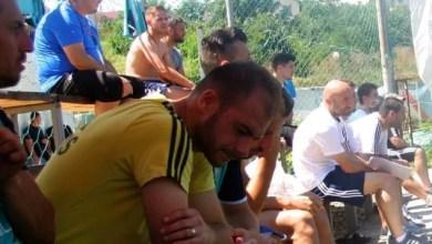 Photo of Nedavul și-a diminuat șansele la sferturi cu a doua înfrângere la Bacău