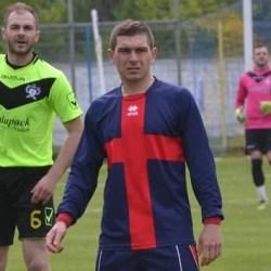"""Nădlacul se pune în mișcare pentru Liga 4-a cu o """"grămăduță de sponsori"""" și Puie, Gabor sau Luculescu în dreptul achizițiilor"""