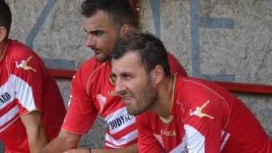 Photo of Ploaie de goluri la temperaturi ridicate: Unirea Sântana – Lunca Teuz Cermei 3 – 3