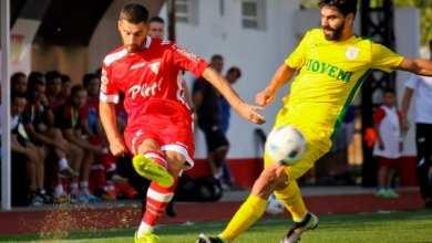 """Photo of Adili, mustrat de Mihalcea: """"E mult mai ofensiv decât defensiv din postura de fundaș"""""""