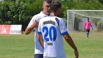 Photo of Șase goluri în amicalul Sebiș – Macea, Chița nu a contat pe trei dintre jucătorii argeșeni