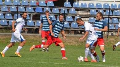 Photo of Lipova – Lugoj, Deva – Sebiș, Giarmata – Cermei, în prima etapă a Ligii a 3-a! Unirea Alba Iulia a fost mutată în seria a 5-a, dar a apărut Hermannstadt 2