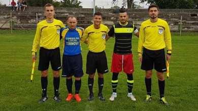 Photo of Cupa României (faza județeană): Pîncota și Zimandu Nou – peste 10 goluri marcate, Pilu și Sântana 2016 reprezintă Liga 6-a în turul următor