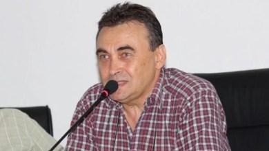 """Photo of Despre """"Fotbalul care odinioară zâmbea"""", cu Florin Matei"""