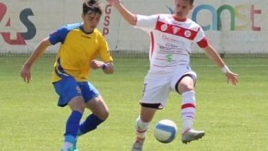 Photo of Sătmăreanul Goț și utistul Rogojanu, ultimii jucători testați de Cermei