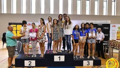 Photo of Argint și bronz pentru șahiștii de la Vados la naționalele pe echipe din Capitală