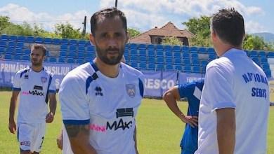 Photo of Restart sebișean la Deva! 15 jucători noi la dispoziția lui Chița pentru eternul obiectiv: promovarea!
