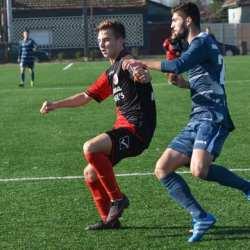 21 de goluri în contul prim divizionarelor județene în amicalele ce preced startul campionatului