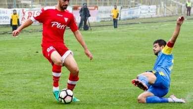 """Photo of Adili nu joacă la Snagov, pe un teren comparabil cu cel de la Șiria! Todea: """"Doar un rezultat bun ne poate scoate din perioada destul de nefastă"""""""