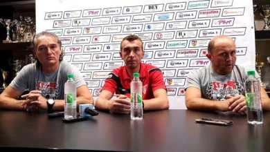 """Photo of UTA, din nou pe mâna arădenilor! Todea, Botiș și Păcurar – stafful tehnic anti-criză: """"Obiectivul e câștigarea următorului meci și găsirea coeziunii în echipă!"""""""