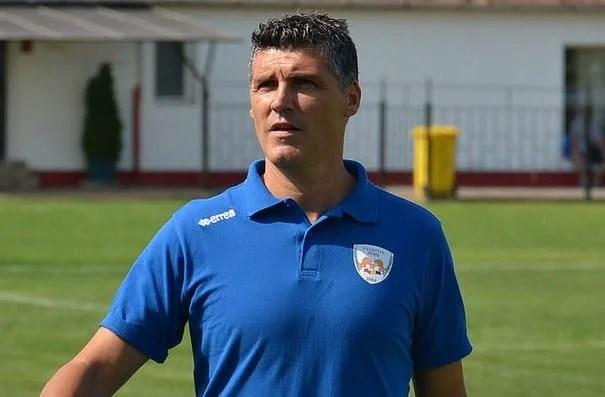 """Naționalul lui Chița a spart gheața și în campionat: """"Am dominat cap-coadă, nu s-a pus problema învingătorului"""""""