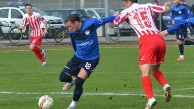 Photo of Curticiul face demersuri pentru a reprograma meciul de la Pecica și îl vrea pe Alin Drăgan pe banca tehnică