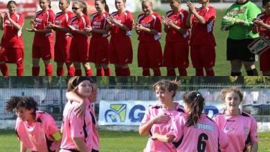Photo of Obiective diferite pentru echipele de fotbal feminin ale Aradului ce se duelează chiar în prima rundă! Piroș Securtity s-a întărit pentru o nouă promovare