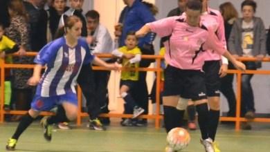 Photo of Au demarat înscrierile pentru campionatul județean de fete, pe teren redus