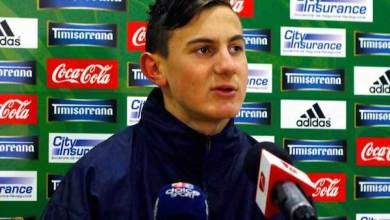 """Photo of Juniorii Poiană și Vlădescu, transferuri anti-criză la Sebiș și amenințarea cu măsuri drastice: """"Nu acceptăm mediocritatea!"""""""