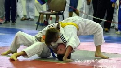 """Photo of Cupa Aradului la judo își consumă mâine a 15-a ediție: """"Turneu puternic, cu sportivi din țară și străinătate"""""""