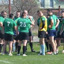 CS Universitatea deschide stagiunea cu un turneu de rugby în 7: Șapte nume noi în lotul lui Grindei