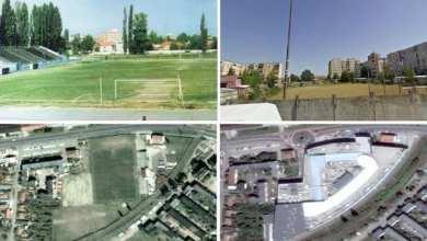 Photo of E oficial: Administrația Falcă a demolat ilegal stadioanele din Arad! Urmează a fi sesizat DNA-ul