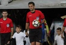 """Photo of """"Centralul"""" Mircea Ardelean ajunge lângă Hațegan în Liga 1: """"Tot ce-mi doresc este să confirm așteptările"""""""