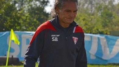 """Photo of Botiș: """"Ne interesează Cupa, dar și mai mult meciurile ce urmează. La Timișoara să credem în noi până pleacă autocarul din parcare"""""""