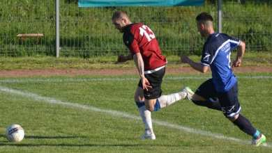 Photo of Criș și Sântana joacă cu titlul de campioană de toamnă pe masă. Modan – Capătă, ce duel la vârful clasamentului golgheterilor Ligii a 4-a!