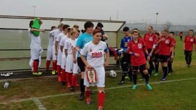 Photo of Piroș Security își vede de treabă la vârful ligii secunde feminine, Ineul – la al treilea eșec la scor în deplasare