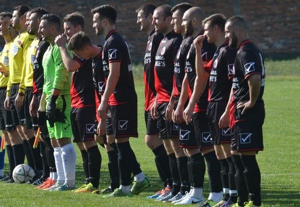 Liga IV-a Arad, etapa 16-a: Pecica a câștigat la ultima fază la Socodor, Sântana a urcat pe locul 2 după succesul clar cu Săvârșinul