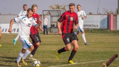 """Photo of Sebișenii, la vânătoare de puncte cu puștii """"tricolori"""" de pe Bega: """"Adversar mai accesibil, dar nu-l subestimăm"""""""