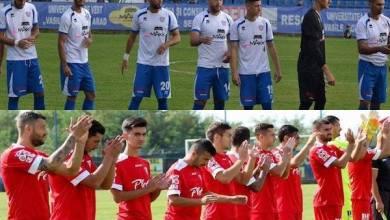Photo of Sebiș și UTA sunt de zece (puncte) înaintea duelului arădean de Cupă! Cine rămâne să reprezinte județul în 16-imi?