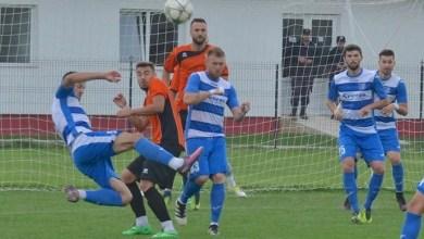 Photo of Lipova a făcut recurs la decizia de excludere din Cupă, dar speranțele de câștig sunt mici