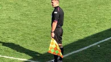 """Photo of """"Asistentul"""" Lucian Berariu poate promova în Liga 3-a prin Programul de Dezvoltare """"Tinere Talente"""""""