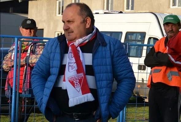 """Întârziații din Bălești i-au pus pe gânduri pe cermeiani. Bulza: """"Puteam pierde două puncte, rezervele nu aduc plus, din contră"""""""